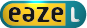eazel-logos/throbber/015.png