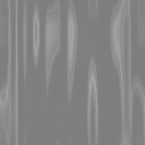 data/backgrounds/gray_fabric.png