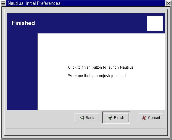 user-guide/C/img/install-finish.png