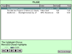 help/nautilus-quick-reference/C/figures/music_small.png