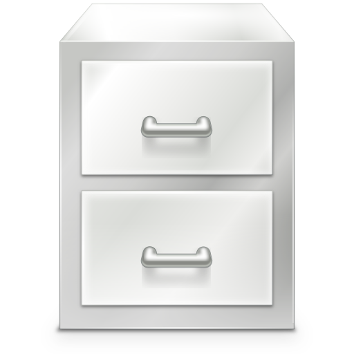 data/icons/hicolor/512x512/apps/org.gnome.Nautilus.png