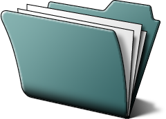 icons/crux_teal/i-directory-192.png