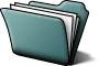 icons/crux_teal/i-directory-72.png