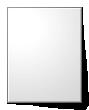 icons/crux_teal/i-regular-96.png
