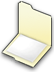 icons/sierra/i-directory-accept-36.png