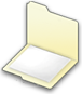 icons/sierra/i-directory-accept.png