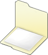 icons/sierra/i-directory-accept-72.png