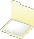 icons/sierra/i-directory-accept-96.png