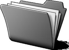 icons/crux_eggplant/i-directory-192.png