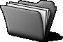 icons/crux_eggplant/i-directory-72.png
