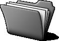icons/crux_eggplant/i-directory-96.png