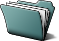 icons/crux_teal/i-directory-96.png
