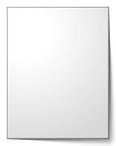 icons/crux_teal/i-regular-192.png