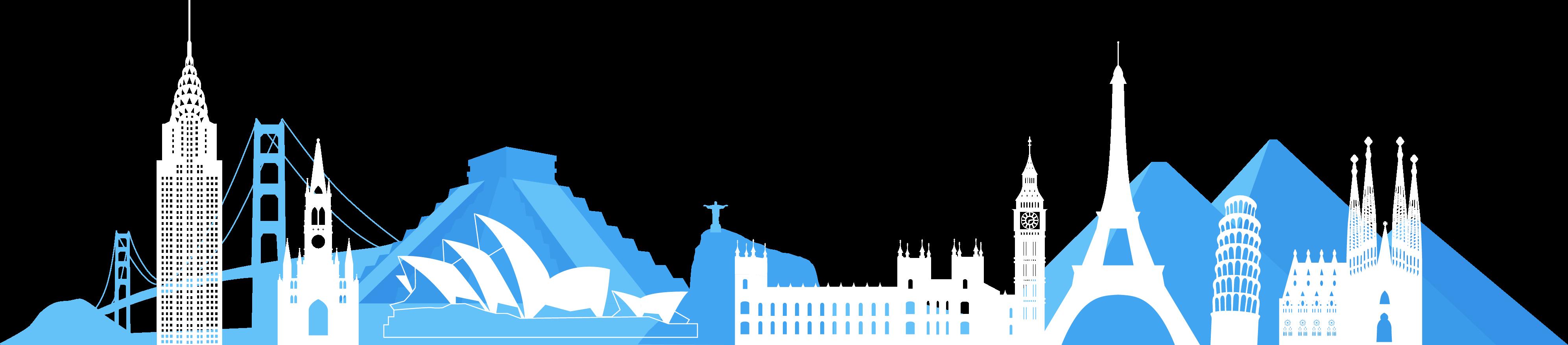 GUADEC/2020/guadec-skyline.png