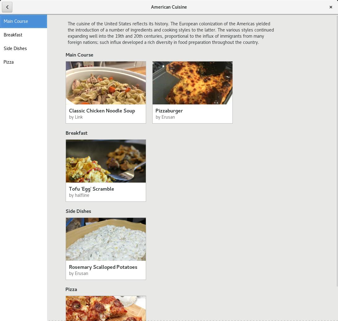 https://git.gnome.org/browse/recipes/plain/data/appdata/cuisine.png