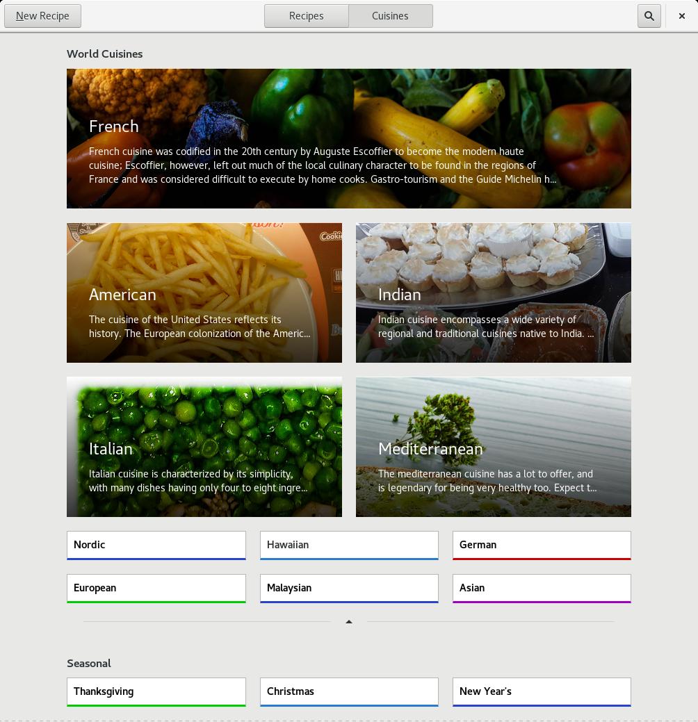 https://git.gnome.org/browse/recipes/plain/data/appdata/cuisines.png