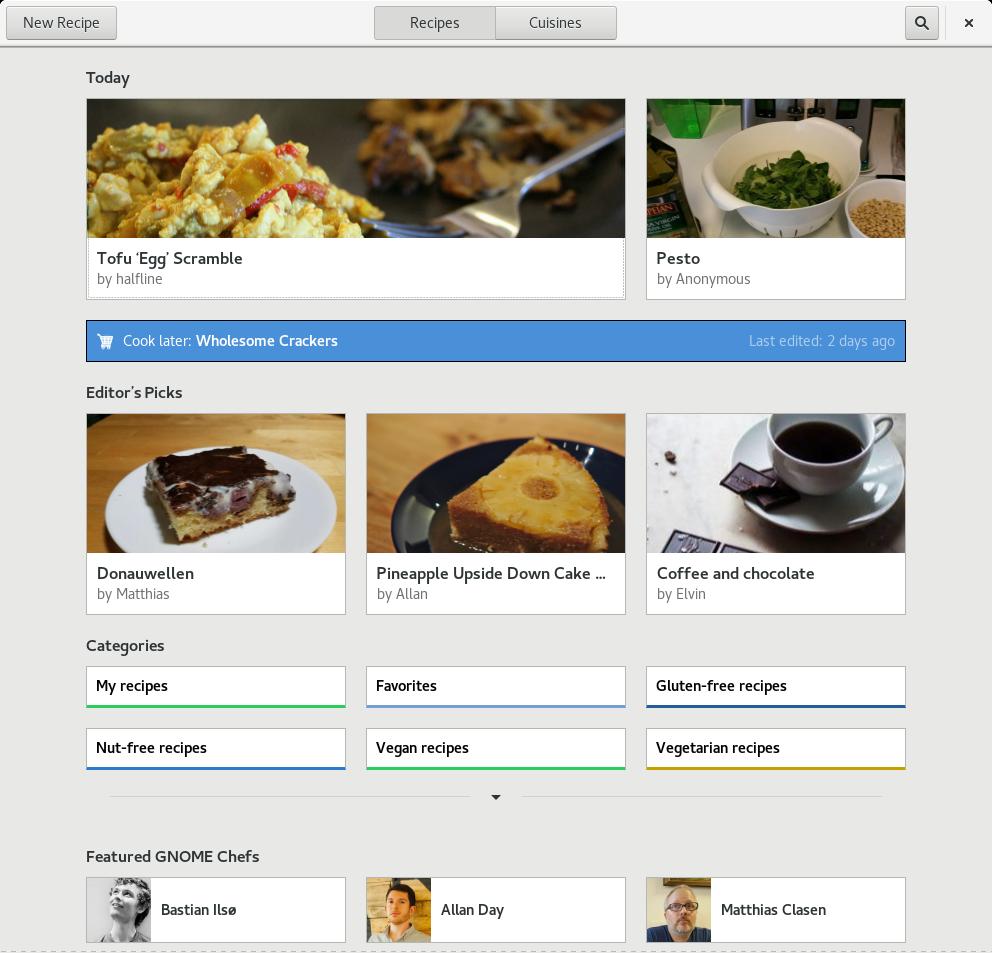 https://git.gnome.org/browse/recipes/plain/data/appdata/recipes.png