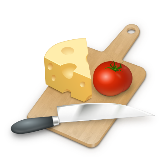 https://git.gnome.org/browse/recipes/plain/data/icons/512x512/org.gnome.Recipes.png