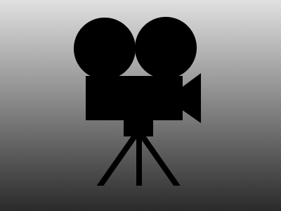icons/noninterpretable-video.png