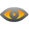 icons/redeye.png