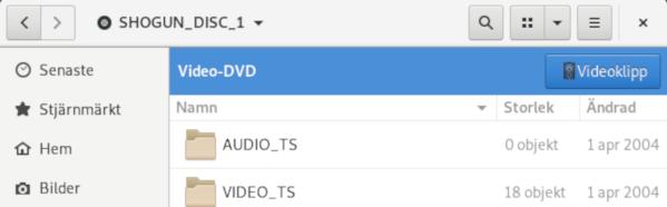 help/sv/figures/dvd-nautilus.png