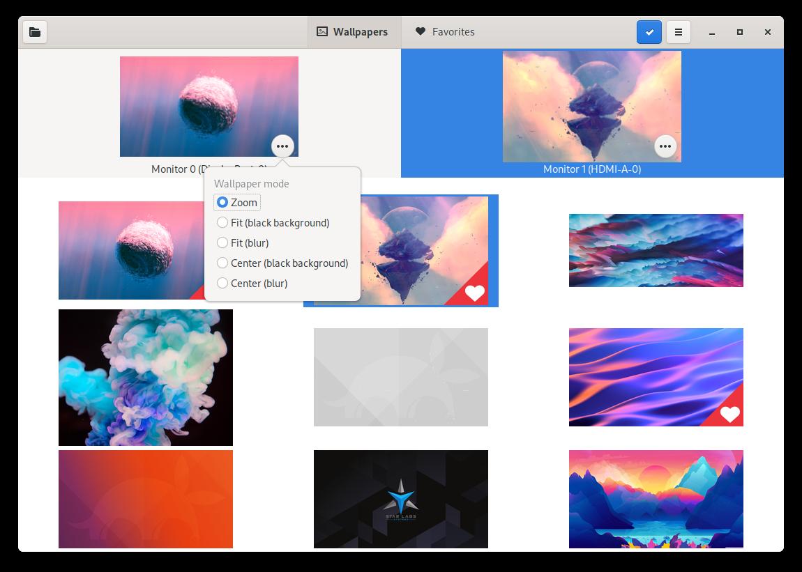 website/screenshots/modes.png