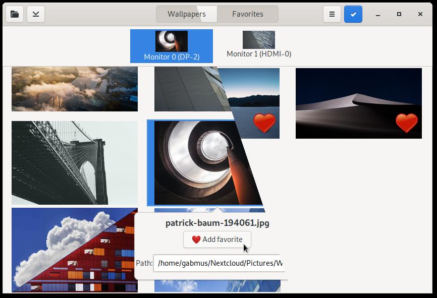 website/screenshots/favoritessplit.png