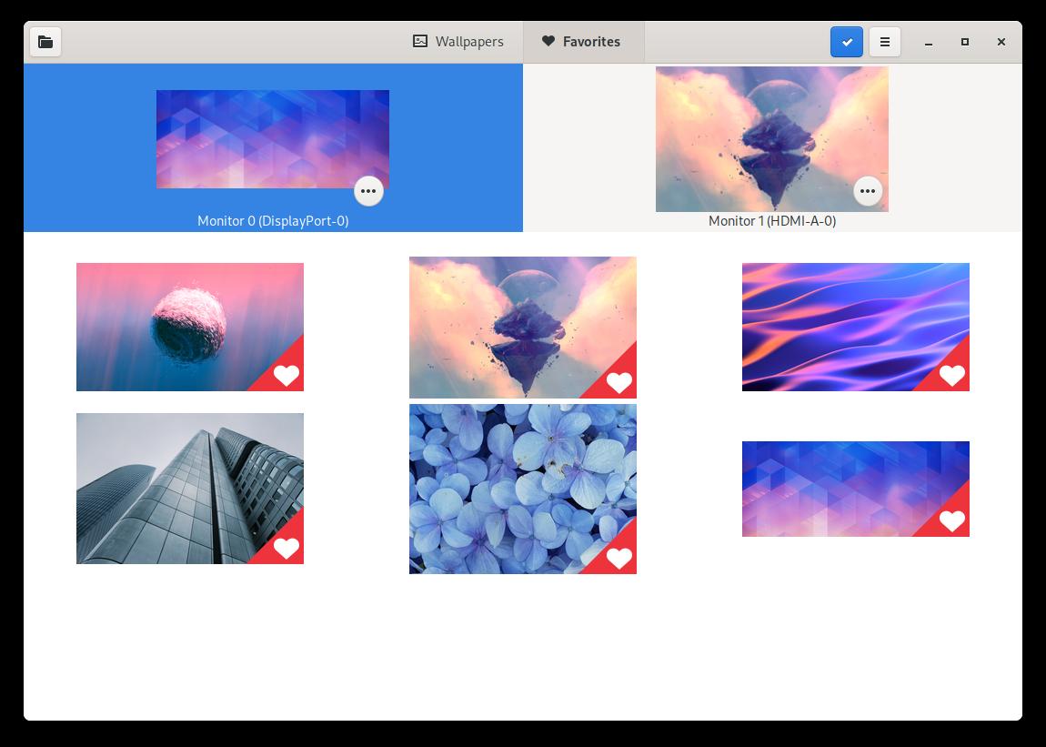 static/screenshots/favorites.png