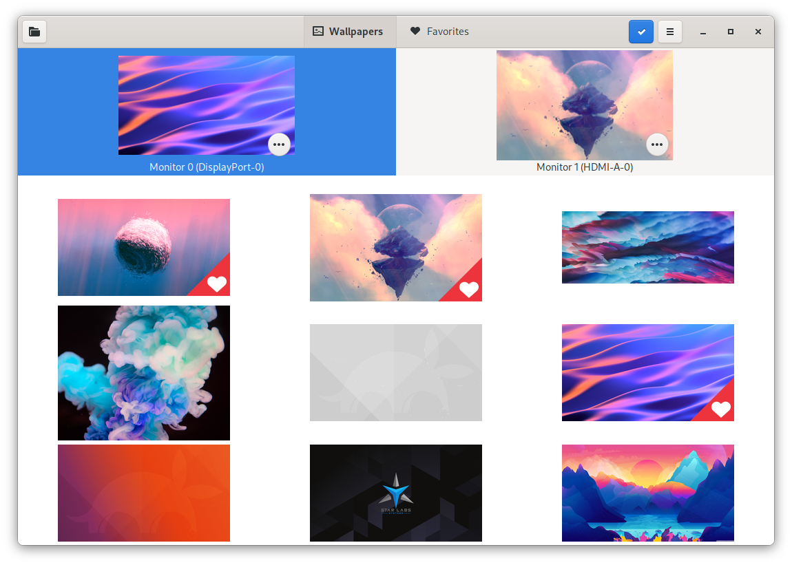 static/screenshots/mainwindow.png