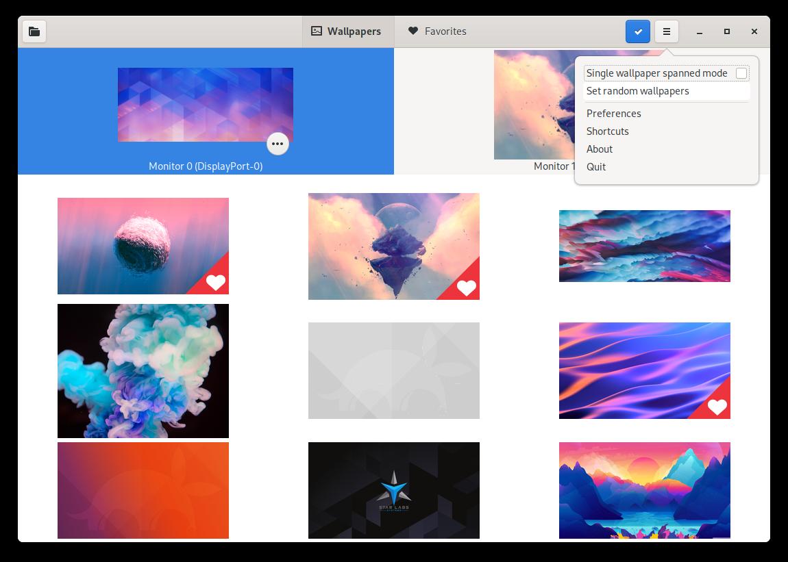 static/screenshots/random.png
