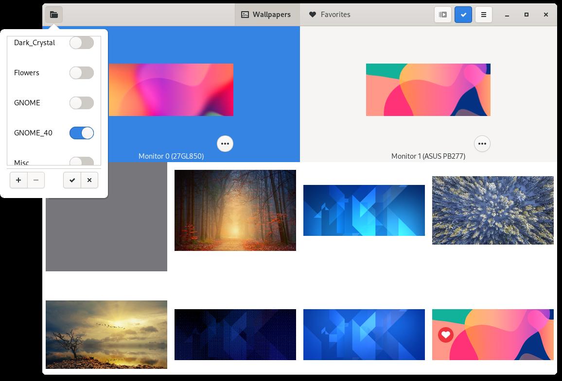 static/screenshots/folders.png