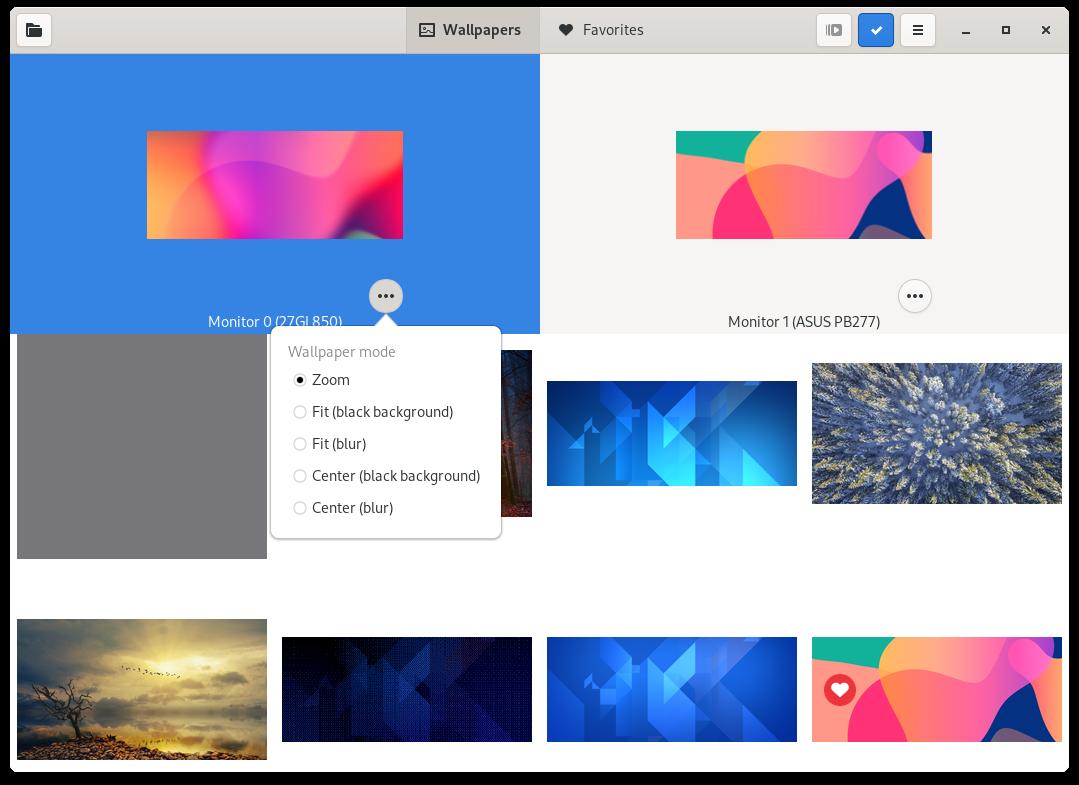 static/screenshots/modes.png