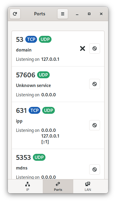 static/screenshots/ports.png