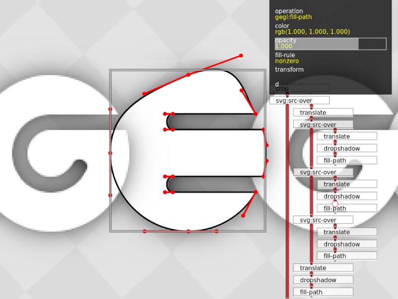 content/news/2019-04_GIMP-2.10.10_Released/gegl-editor-2.jpg