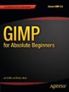 books/gimp-for-absolute-beginners-2012.jpg