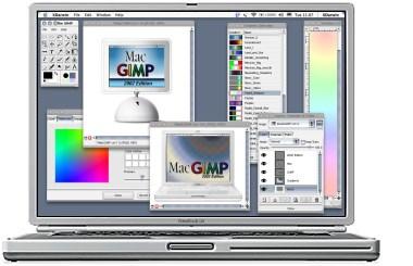 macintosh/TiBookMacGIMP.jpg
