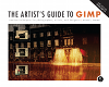 books/the_artists_guide_to_gimp_2ed.png
