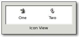 docs/reference/gtk/images/icon-view.png