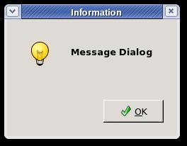 docs/reference/gtk/images/messagedialog.png