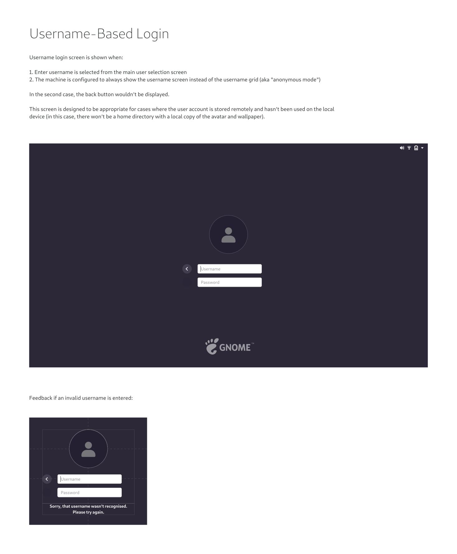lock-login/username-based-login.png