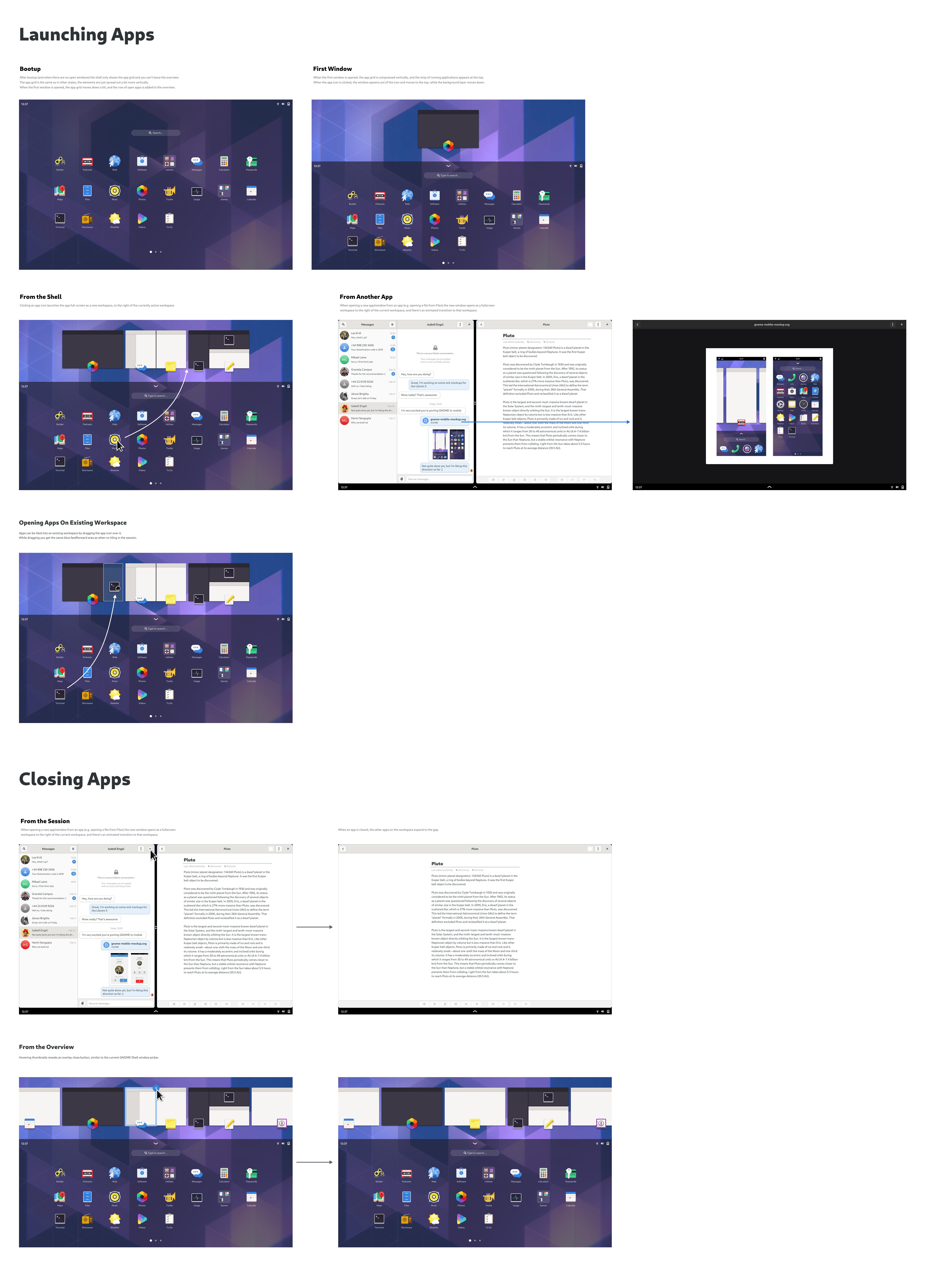 mobile-shell/tiling/tiling-launch-close.png