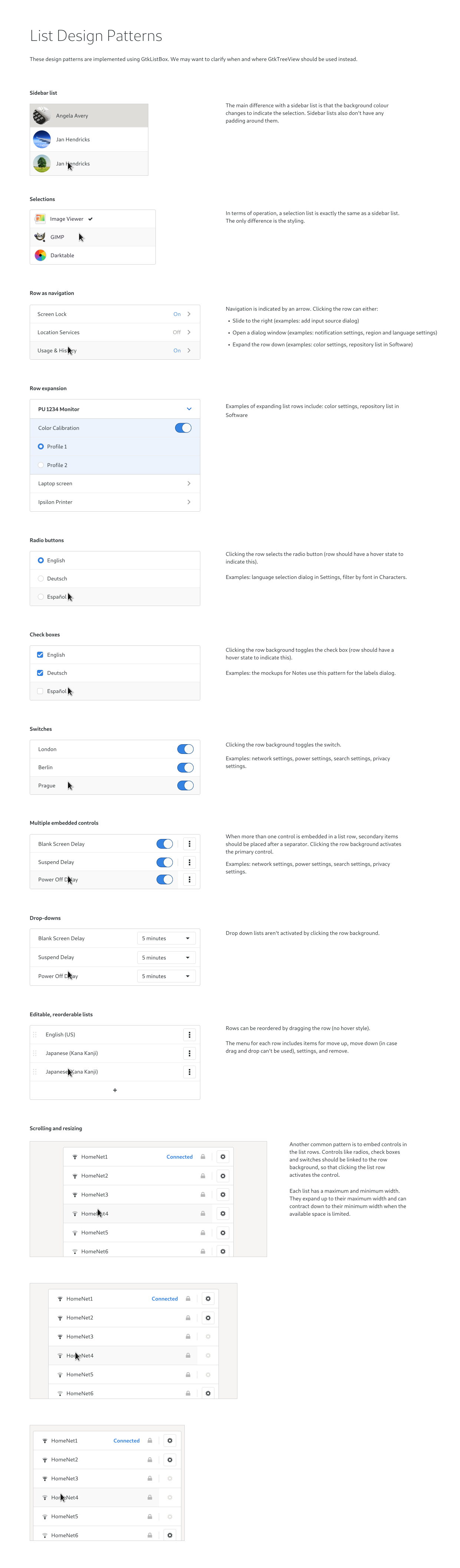 lists/list-design-patterns.png