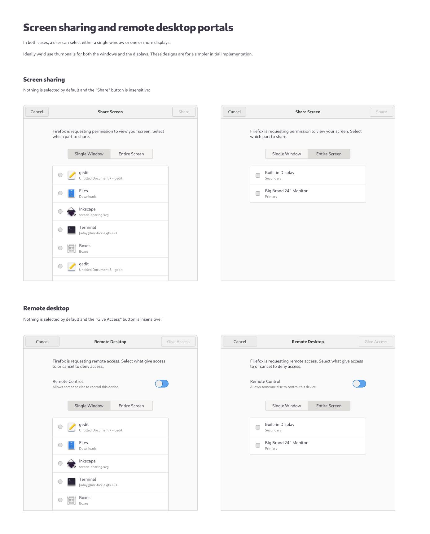 portals/screen-sharing-remote-desktop.png