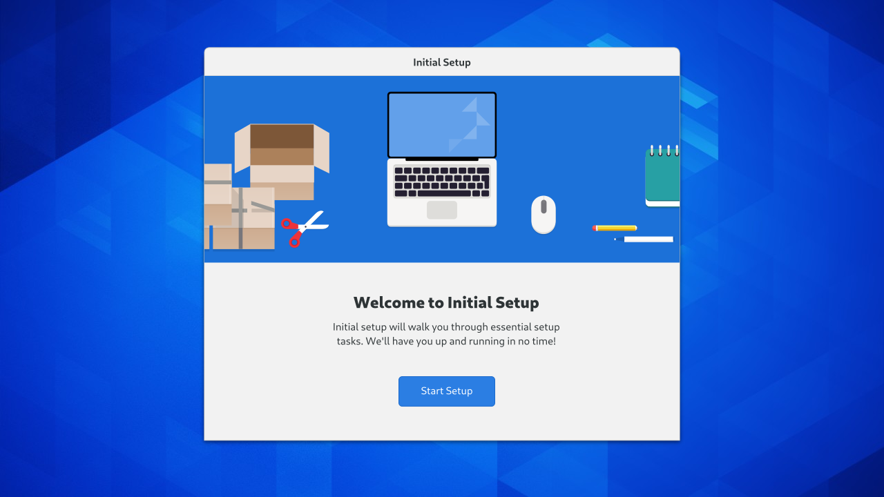 initial-setup/welcome-page-illustration.png