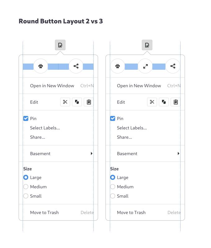 menus/menu-round-button-layout.png