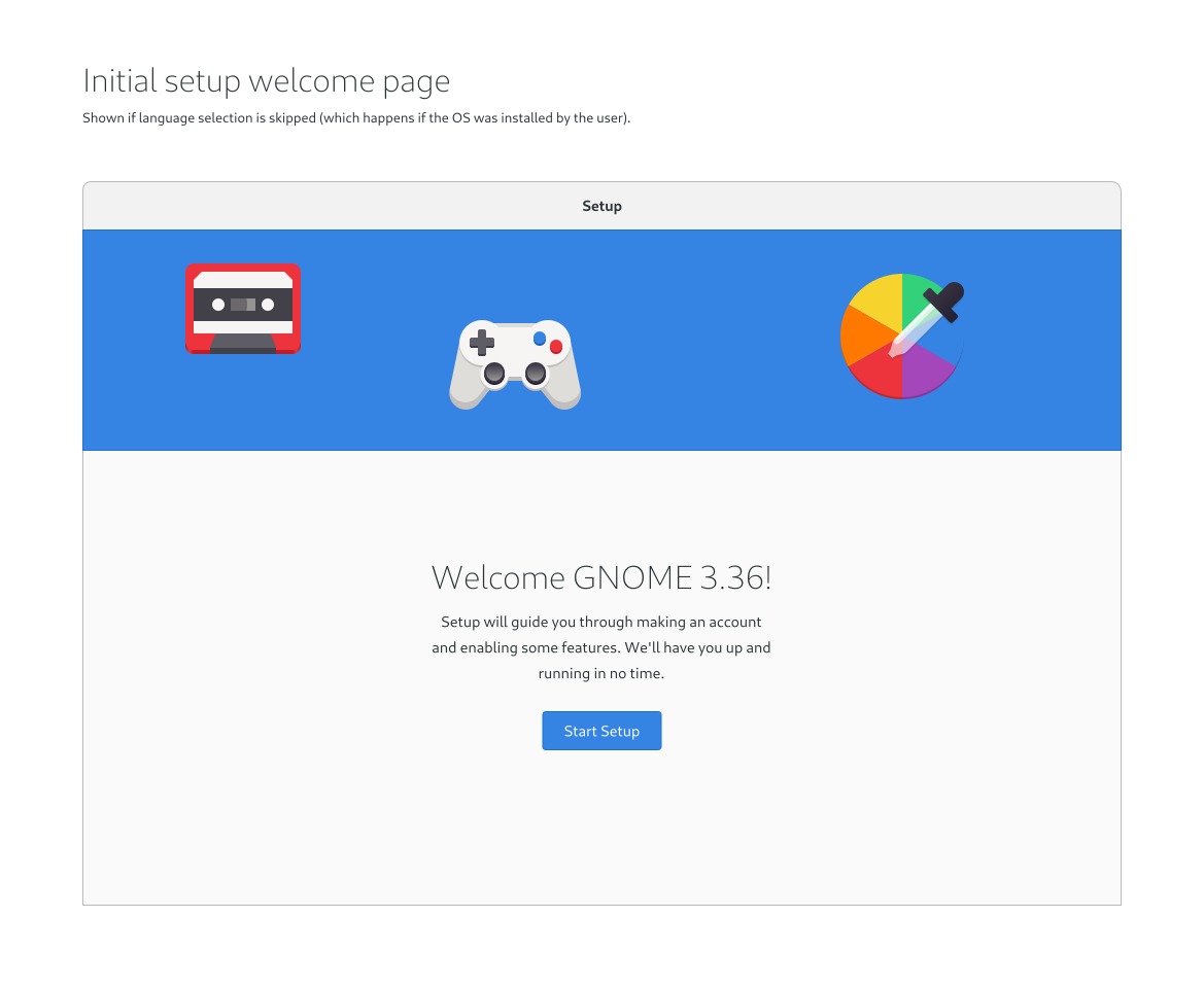 initial-setup/welcome-page-aday.png