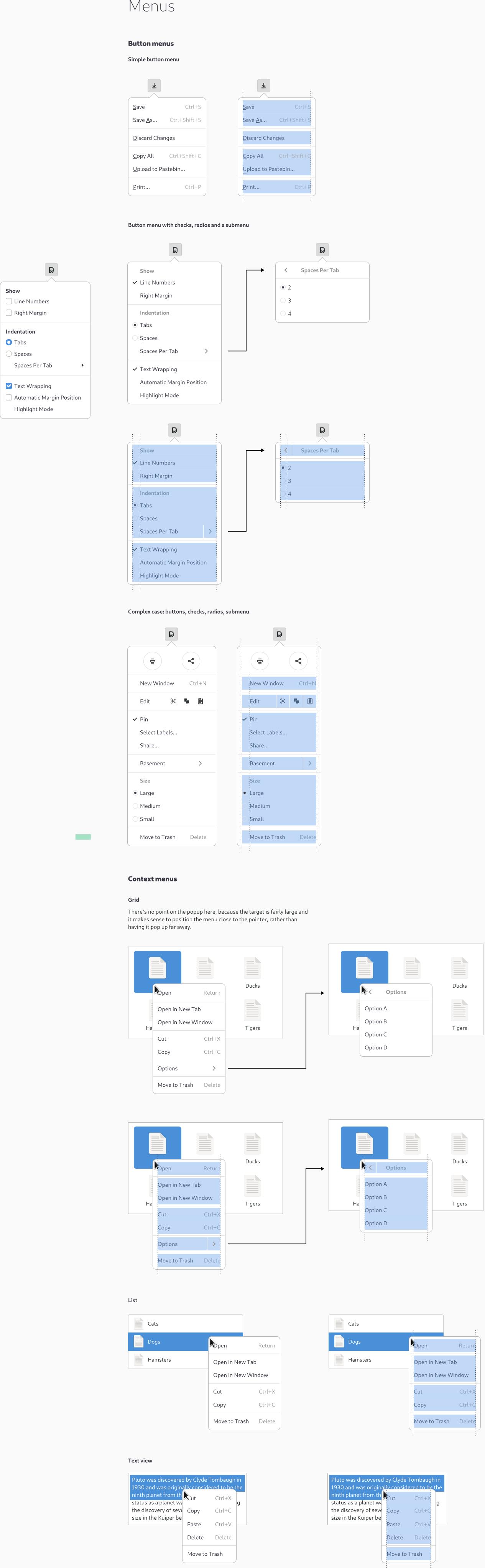 menus/menu-design-patterns.png
