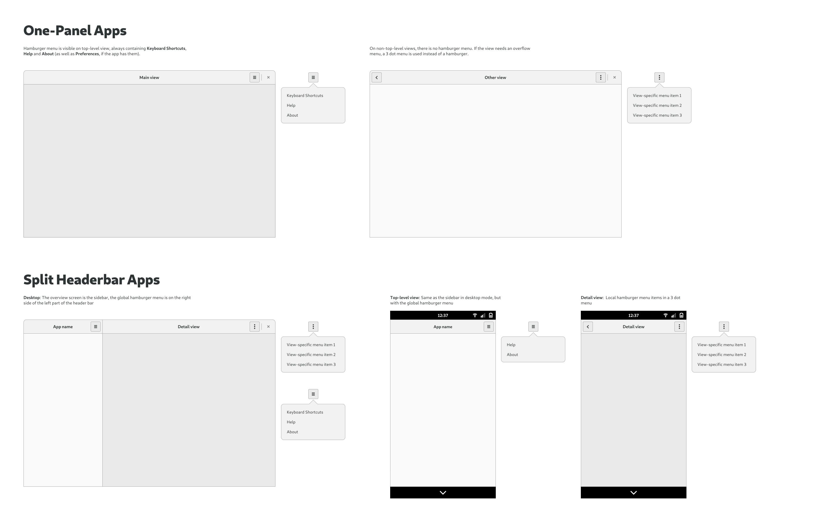 https://gitlab.gnome.org/Community/Design/os-mockups/raw/master/app-menu/patterns.png