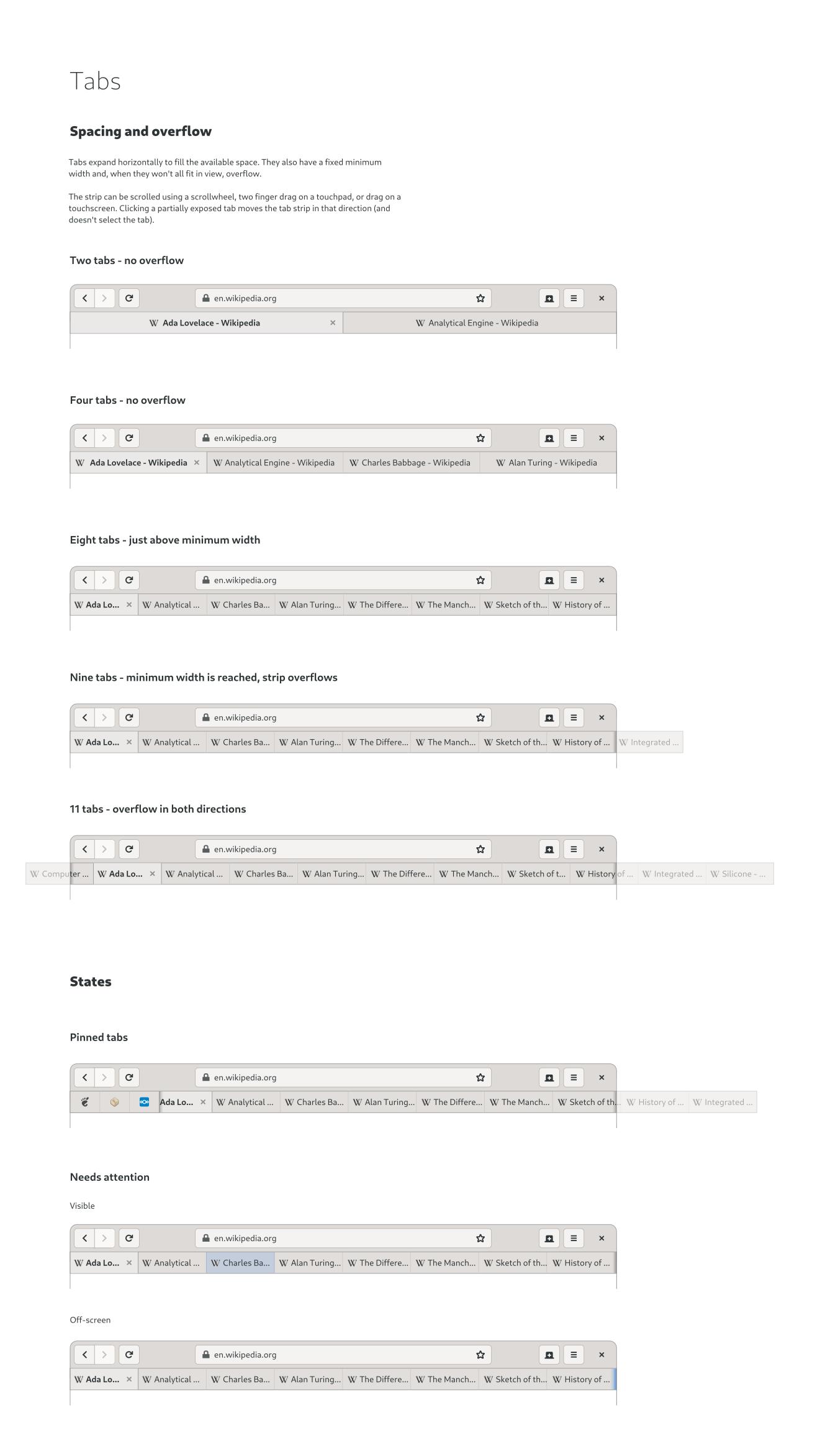 https://gitlab.gnome.org/Teams/Design/os-mockups/-/raw/master/tabs/tabs.png?inline=false