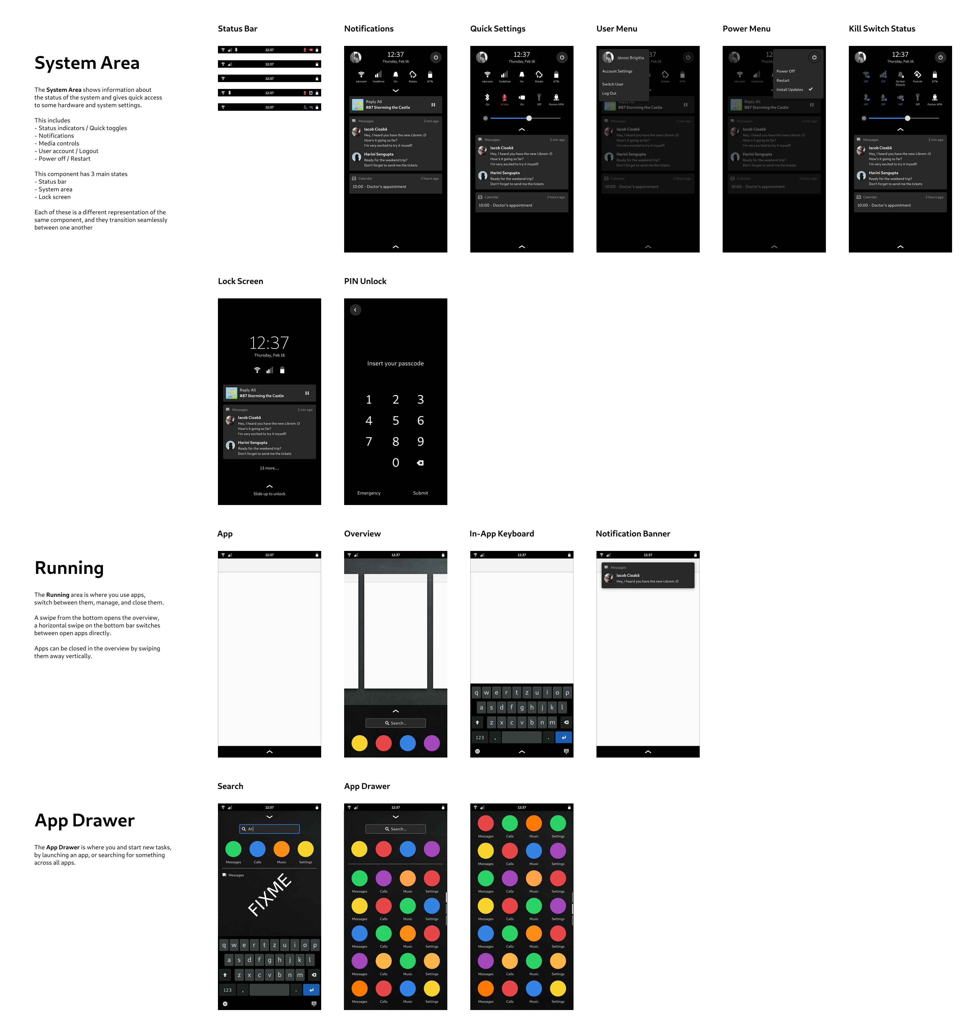 mobile-shell/mobile-shell-screens.png